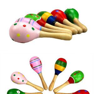 Kids-MUSICALI-partito-giocattolo-favore-BABY-Shaker
