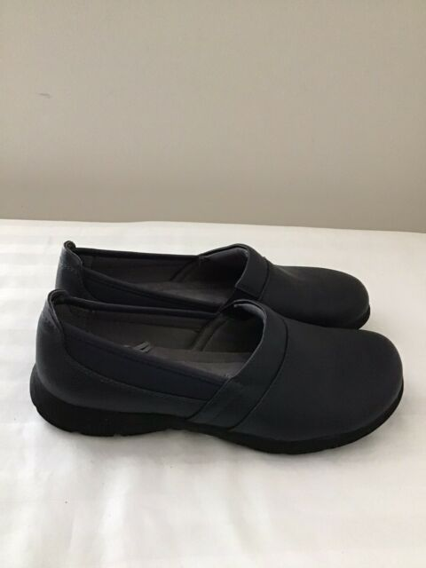 Marice LCR Loafers Shoes 8.5 M