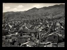 CASTELBUONO panorama