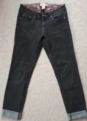 """""""candie's Vintage""""- Jeans ???????????? Damen, Größe 3"""