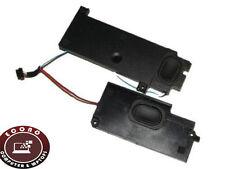 Toshiba Satellite Radius P55W-B5112 Speakers Set 3LBLSSA0I00
