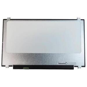 """N173HHE-G32 REV.C2 LED LCD FHD 17.3/"""" GSYNC 120Hz VR Ready Gaming Display New"""