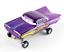 Mattel-Disney-Pixar-Cars-All-Ramone-Series-1-55-Die-Cast-Loose-Collect-Kid-Gift thumbnail 3