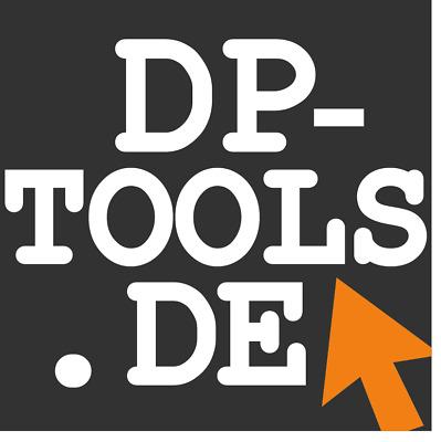 Shop-DP-Tools