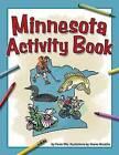Minnesota Activity Book by Paula Ellis (Paperback, 2013)
