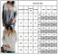 Womens-Knitted-Sweater-Jumper-Wrap-V-Neck-Loose-Blouse-Long-Sleeve-Casual-Tops thumbnail 2
