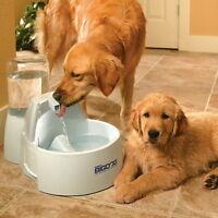 Drinkwell Big Dog Fountain on Sale