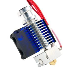 Prometheus-3D-24V-V6-All-Metal-Hotend-Upgrade-0-4mm-Nozzle-Prusa-MK3S-Ender-3-UK