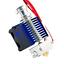 Prometheus-3D-24V-V6-All-Metal-Hotend-Upgrade-0-4mm-Nozzle-Prusa-MK3S-Ender-3-UK thumbnail 1