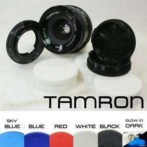 Tamron-AdaptAll-Rear-Lens-Cap-FORSTER-UK-US-Tamron-AdaptAll-Rear-Lens-Cap