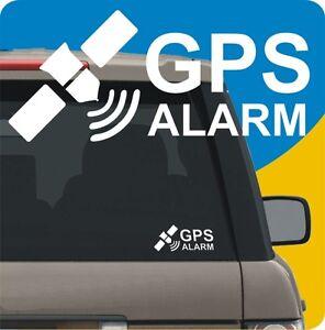 1-ADESIVO-TRACKER-GPS-ALLARME-LOCALIZZATORE-ANTIFURTO-SATELLITARE-AUTO-MOTO