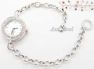 bracelet charms charm bangle heart loving silver carrier modernqueen clasp pandora cuff fits style for cat from logo bracelets product