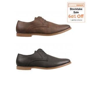 Uncut-Claredon-Dress-Shoe