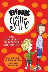Bink-amp-Gollie-The-Completely-Marvelous-Collection-Paperback-by-DiCamillo