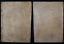 Abate-di-Breteville-Orditure-di-Panegirici-di-Santi-1756-2-vol-in-1 miniatura 10