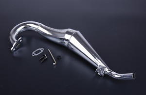 exhaust-pipe-side-pipe-for-1-5-hpi-baja-5b-RC-CAR-parts