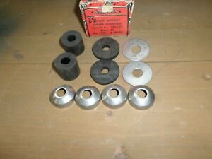 1928 1929 1930 1931 Model A Ford Front Motor Support Kit