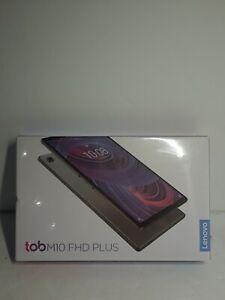Lenovo TB-X606F Tab M10 FHD Plus Tablet