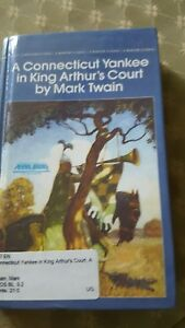 A-Connecticut-Yankee-in-King-Arthur-039-s-court-Mark-Twain