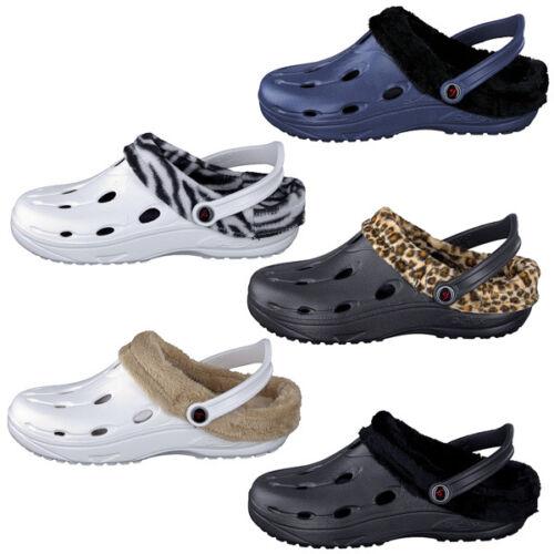 Duflex Sandales Chaussures Sabots Chung Dux Sabot Pantoufles Shi Hiver De Bain wqzwEYIHnx