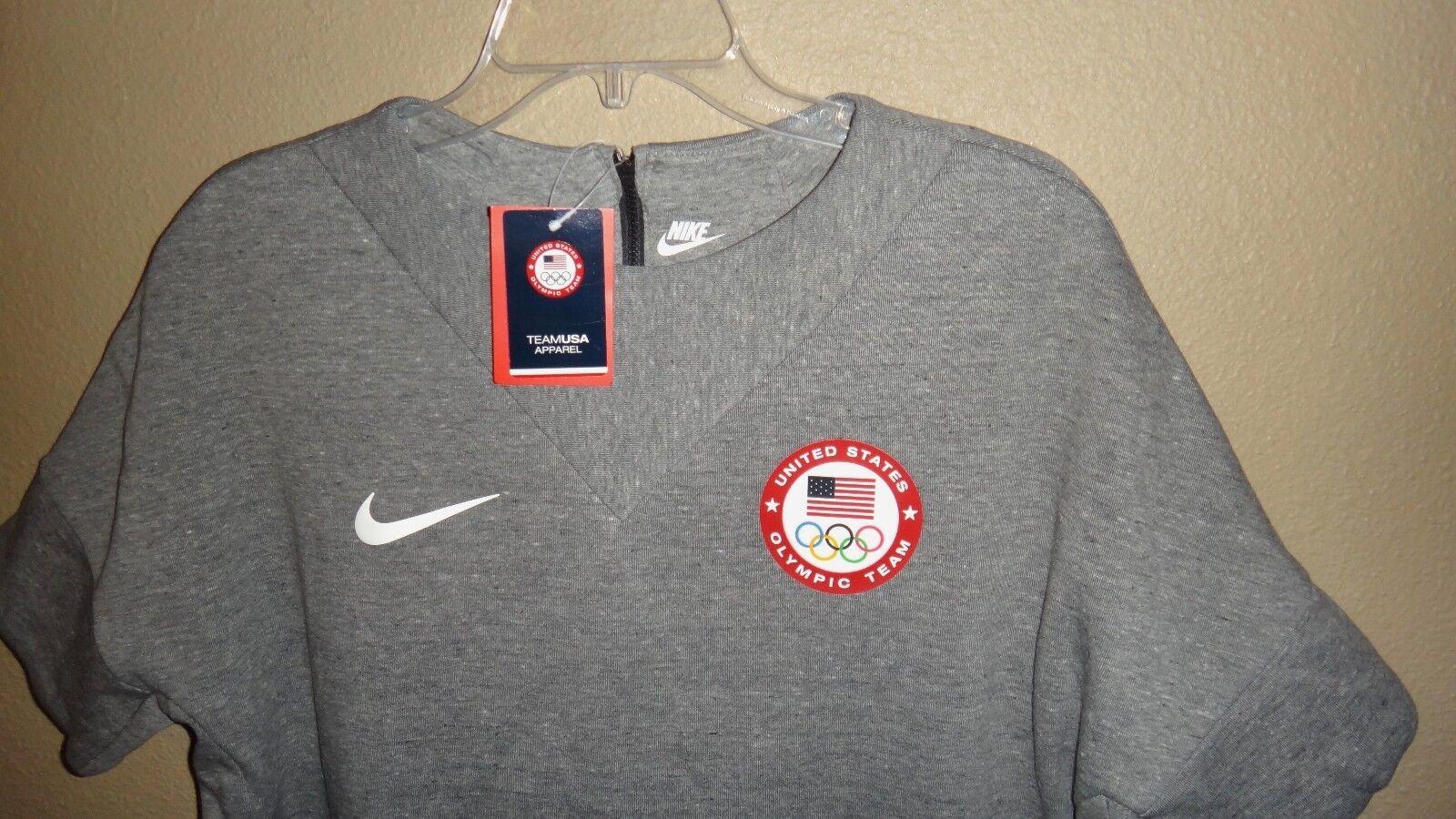 Team Usa Sweatshirts Nike | Azərbaycan Dillər Universiteti