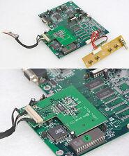 MONITOR PANEL 121TSA 3000-M12102 MH013-030 INCL. LVDS-1 PARA MXS121022030 T76