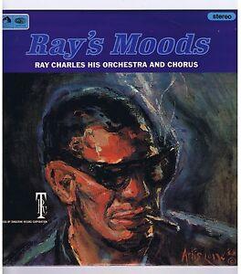 LP-RAY-CHARLES-RAY-039-S-MOODS
