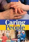 Caring for People A2/B1. New Edition von David Christie (1998, Taschenbuch)