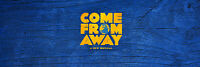Come From Away Toronto