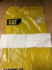 Caterpillar Cat Telehandler Tl642c Id Decal 398 2028