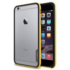 Spigen SGP11027 case Neo Hybrid Ex custodia cover per iPhone 6 4,7 Reventon Yell