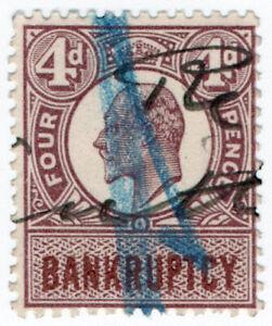 I-B-Edward-VII-Revenue-Bankruptcy-4d