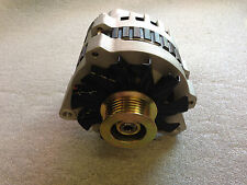 1987 Chevy Celebrity Alternator New High Amp 200A Generator