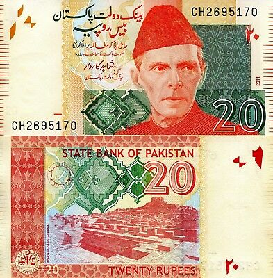 Dollar to pakistan forex