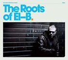 The Roots of El-B by El-B (CD, Apr-2009, Tempa)