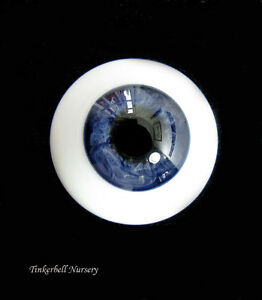 22mm-SOLID-LAUSCHA-FA-DK-BLUE-GLASS-EYES-from-TINKERBELL-NURSERY-for-reborns