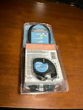 New Listingdymo Letratag Lt 100h Portable Label Maker 1749027 705722 Fast Free Shipping