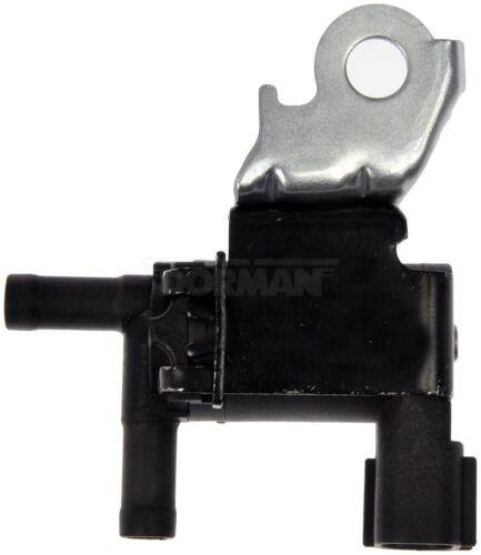 Vapor Canister Purge Valve Dorman 911-488