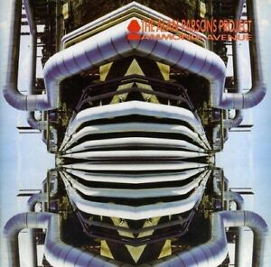 Alan-Parsons-Project-Ammonia-Avenue-Remastered-Expanded-CD