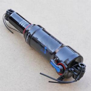 Rock-Shox-Deluxe-RT-210x55mm-Hinterbau-Daempfer-rear-shock-NEU