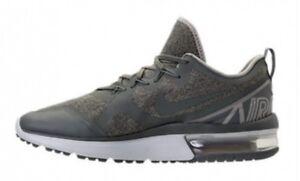 Aa5739 Air Nike kaki Nouveau Running Fury cobble roc Riv Max 003 vXqX7d5