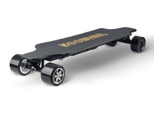 Koowheel-D3M-Electric-Skateboard-2nd-Generation-with-replaceable-wheels