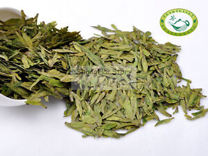 Organic-Supreme-West-Lake-Dragon-Well-Longjing-Fresh-Green-Tea