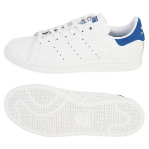 Adidas Originals Stan Smith CQ2208 Athletic Sneakers Skateboard Shoes