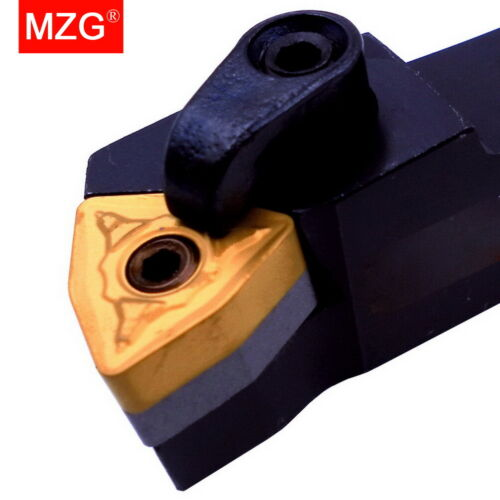 MZG MWLNR1616H06 Turning Machining Cutter External Boring Cutting Toolholder