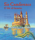 Sir Cumference and the Isle of Immeter by Cindy Neuschwander (Hardback, 2006)