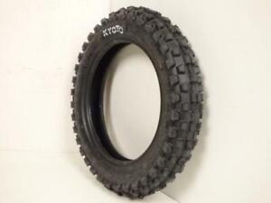 Tire-2-75-10-Kyoto-Moto-KTM-50-SX-2001-2011-New