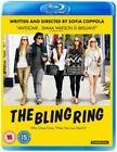 The Bling Ring (Blu-ray, 2013)