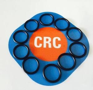 KIT GUARNIZIONE ( 10 PZ ) RICAMBIO CALDAIE ORIGINALE VAILLANT CODICE: CRC981163
