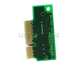 PCI-e PCI Express to SATA Adapter Converter Card Mini NEW HOT
